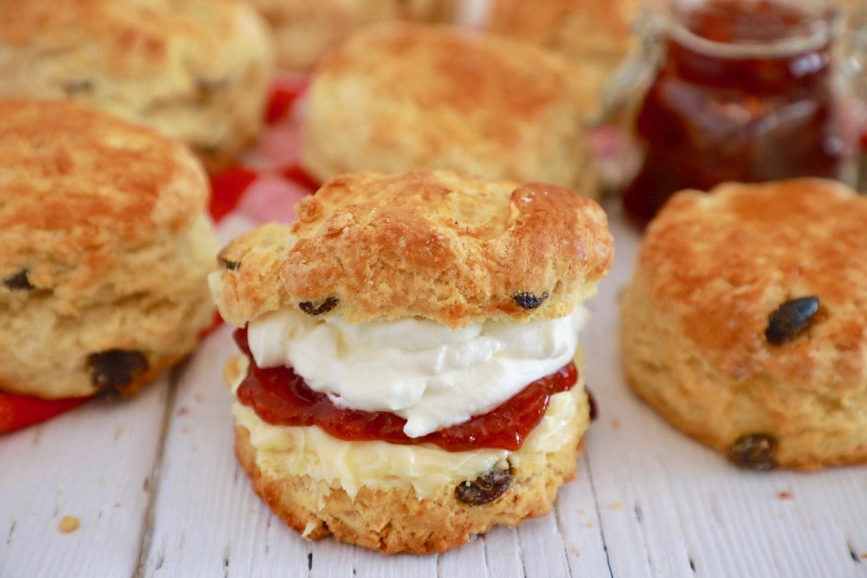 I piatti tipici della Cucina Britannica: scopri le ricette ...
